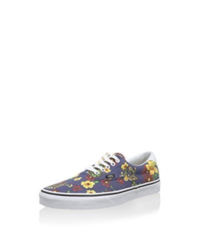 Vans Zapatillas U Era 59 Azul / Multicolor