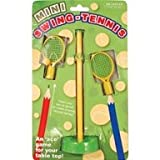 Mini Swing Tennis