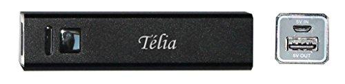 chargeur-de-telephone-portable-usb-batterie-2200-mah-avec-le-prenom-telia-noms-prenoms
