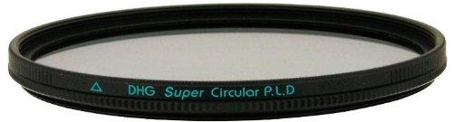 Marumi DHG Super Circular Polarising 82mm Filter Black Friday & Cyber Monday 2014