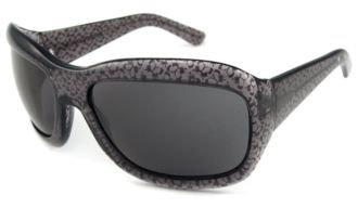 Bottega VenetaBottega Veneta Sunglasses - BV25/S / Frame: Grey Butterfly Lens: Grey-BV25S0DPC