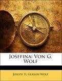 img - for Josefina: Von G. Wolf (German Edition) book / textbook / text book