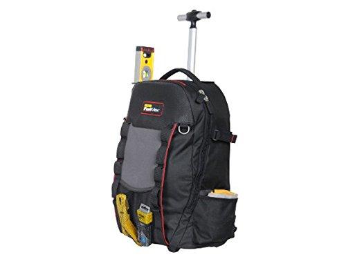 stanley-1-79-215-mochila-con-ruedas-fatmax
