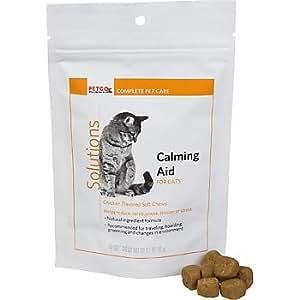Petco Complete Pet Care Chicken Calming Aid