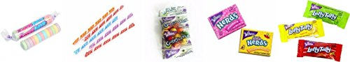 wonka-party-bag-nerds-gobstoppers-laffytaffy-sweetarts-pixie-sticks-241g