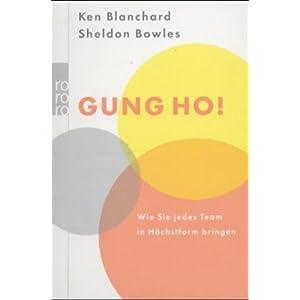 KEN GUNG BLANCHARD HO