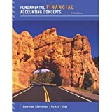 Fundamental Financial Accounting Concepts- Text Only