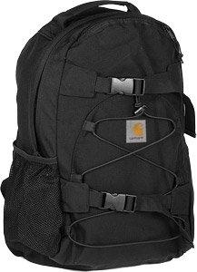 carhartt-kickflip-backpack-sac-a-dos-noir