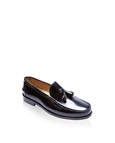 Ortiz & Reed Loafer
