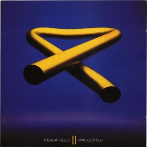 Tubular Bells Vol.2 [VINYL]