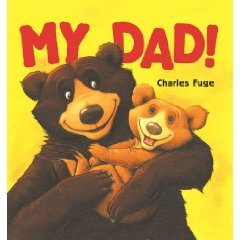 My Dad!, Charles Fuge