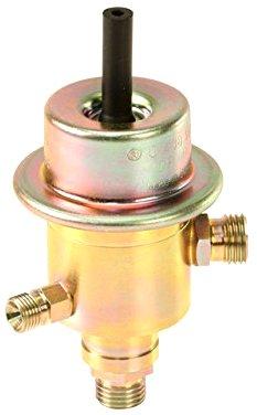 Bosch 438161001 Fuel Pressure Regulator