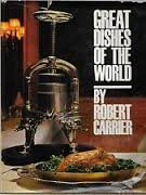 Great Dishes of the World by Robert Carrier PDF