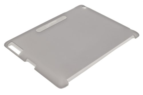 devicewear-union-shell-back-cover-for-ipad-2-3-4-with-stay-open-magnet-grey-un-ip3-gry