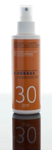 korres-sunscreen-face-und-body-emulsion-yoghurt-1er-pack-1-x-1-stuck