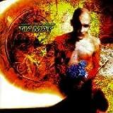 Tiamat - A Deeper Kind Of Slumber - Century Media - 77180-2