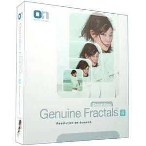 Genuine Fractals Print Pro Academic 1U