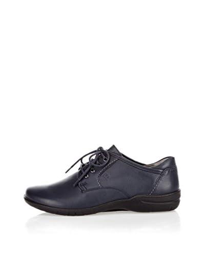 Josef Seibel Zapatos Clásicos Fabienne