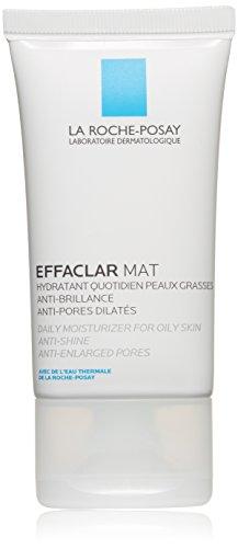 EFFACLAR MAT Idratante sebo-regolatore 40 ml