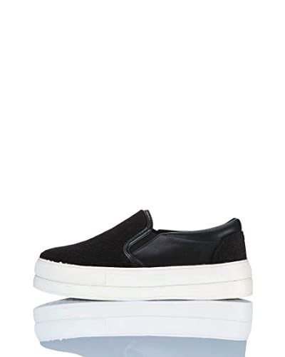 SCOTT Slip-On Poney