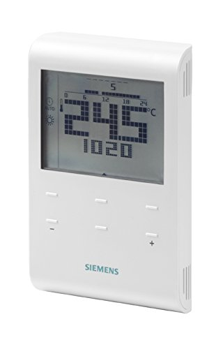 cronotermostato-settimanale-siemens-rde1001