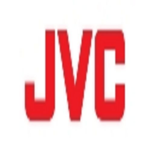 JVC LT-42P300
