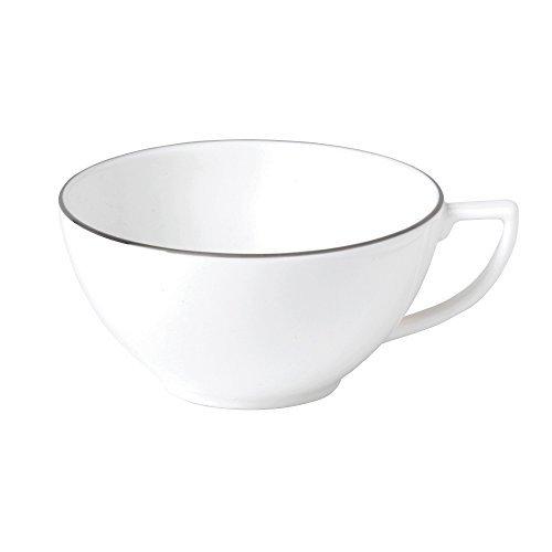 wedgwood-jasper-conran-platinum-teacup-225-multicolor-by-wedgwood