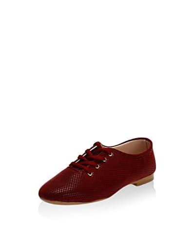 ALMINA Zapatos de cordones