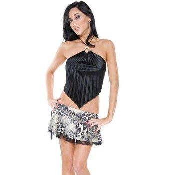 ForPlay Jag Skirt 227108 - Buy ForPlay Jag Skirt 227108 - Purchase ForPlay Jag Skirt 227108 (ForPlay, ForPlay Skirts, ForPlay Womens Skirts, Apparel, Departments, Women, Skirts, Womens Skirts)