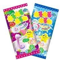 kracie-diy-japanese-candy-making-kit-popin-cookin-oekaki-gummy-land-soda-by-kracie