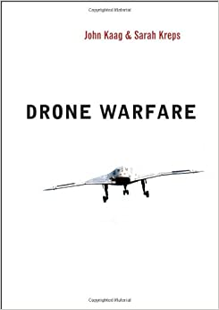 the ethics of predator drones criminology essay The heinkel and dornier bombers in the night sky over london seem a world away from the buzzing of predator drones  lines of descent from  criminology 15 (2011.