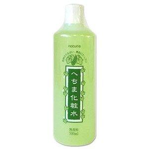 へちまの化粧水520ml