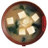 シグマAPO 極薄マウスマットSMP 味噌汁 SMPMI