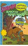 Scooby-Doo! Picture Clue (Scooby-Doo! Picture Clue Books)