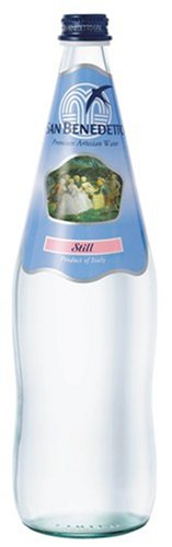 san-benedetto-sanbenedetto-1lx12-this-natural-mineral-water-regular-imported-goods