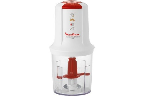 moulinex-at710131-mini-hachoir-multi-moulinette-blanc-rouge