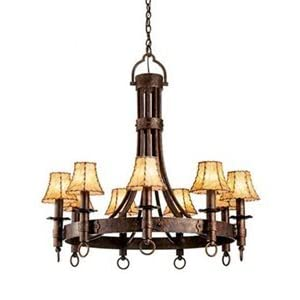 Lamps lighting offers light fixtures for home lighting by for Lighting plus online