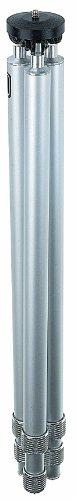Walmart Bagless Vacuum front-571062
