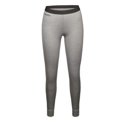 Schffel-Merino-Sport-Pants-long-W-XL