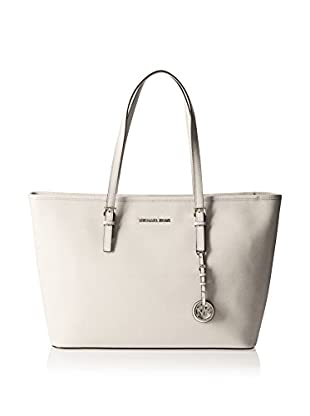 Michael Kors Bolso shopping 30T5STVT2L (Crudo)