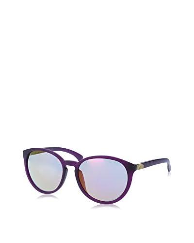 Calvin Klein Jeans Gafas de Sol CKJ737S (56 mm) Morado