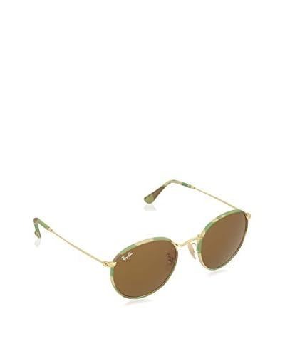 ZZ-Ray-Ban Gafas de Sol Mod. 3447Jm  169  (50 mm) Verde / Beige