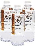 高濃度酸素水4℃美水 Premium Oxy(プレミアムオキシー) 500ml×24本