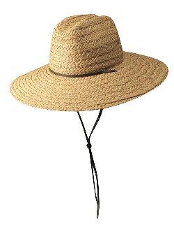Scala Crushable Raffia Big Brimmed Hat, The Lifeguard - Buy Scala Crushable Raffia Big Brimmed Hat, The Lifeguard - Purchase Scala Crushable Raffia Big Brimmed Hat, The Lifeguard (Scala, Scala Hats, Womens Scala Hats, Apparel, Departments, Accessories, Women's Accessories, Hats, Womens Structured Hats)