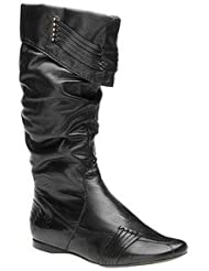 Bronx Ladies Ulli(12815) Boot by Bronx