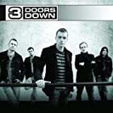 3 Doors Down Thumbnail Image