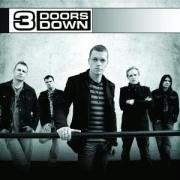 3 Doors Down - The Future Is Unknown  - Zortam Music