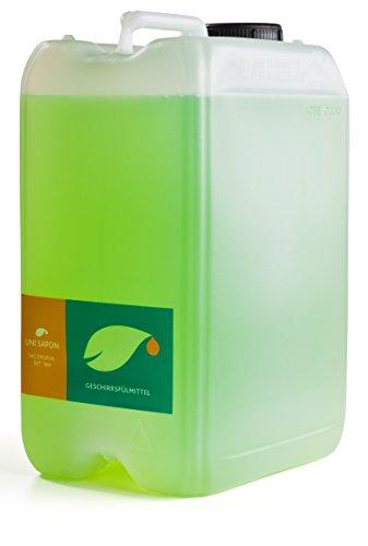 uni-sapon-ecological-dishwashing-liquid-30-l