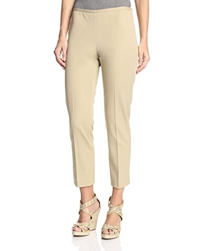 J. McLaughlin Women's Dock Capri