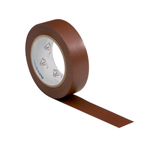 1-rotolo-vde-nastro-isolante-elettrico-pvc-nastro-adesivo-15mm-x-10m-din-en-60454-3-1-colore-marrone